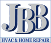 JBB | HVAC & Home Repair