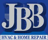 JBB | HVAC & Home Repair